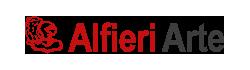 Logo-Alfieri