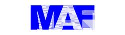 Logo-MAF