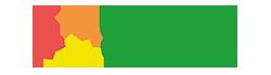 Logo-Seipa