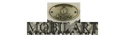 Logo_MobilArt