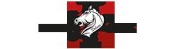domus-pinsa-deluxe-logo2