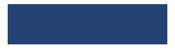 logo-styleedil
